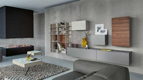 naturholzmöbel wohnzimmer contur 174 5800 contur einrichtungen in t 246 nisvorst in der