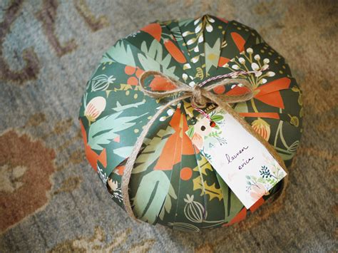 diy holiday gift bundle