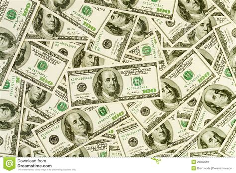 million dollar trading profit stock market pattern 8 money cash pattern stock image image of bank american