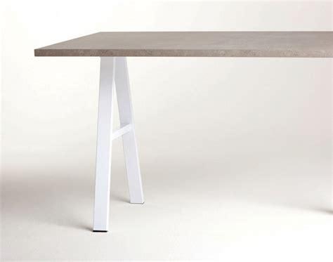 piedi per tavolo piedi in legno per tavoli home design e interior ideas