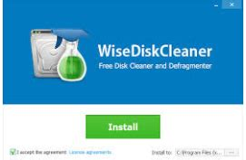 ccleaner gigapurbalingga download wise disk cleaner 9 56 678 latest version free