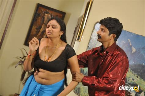 film hot yahoo tamil hot movie anagarigam sexy photo gallery celebrity
