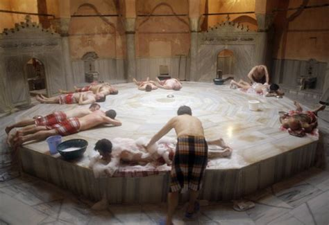 turkish bath house russian turkish bath house sex porn images
