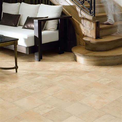 45 best non slip vinyl flooring images on pinterest vinyl flooring flooring and floors