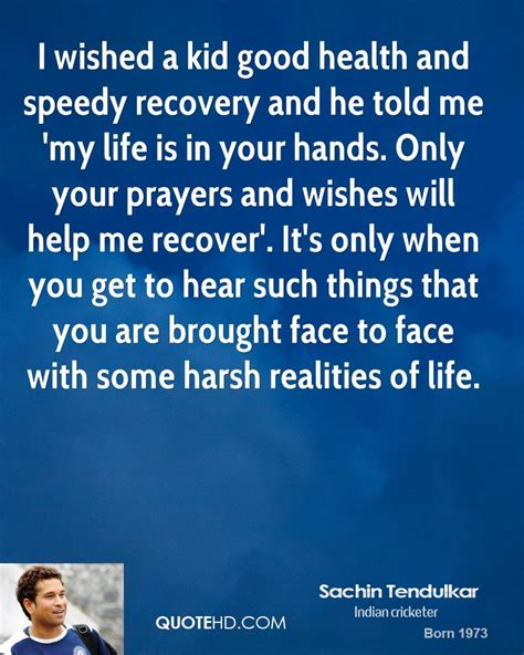 speedy recovery surgery quotes quotesgram speedy recovery quotes quotesgram