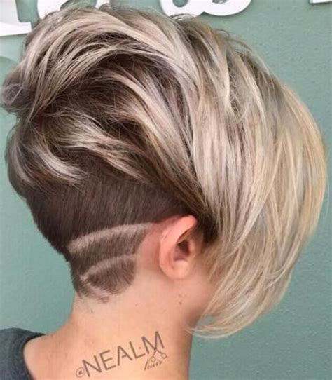 25 short shag hairstyles that you simply cant miss 1056 best short inverted bobs images on pinterest short