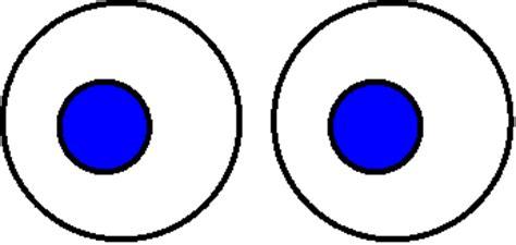 imagenes que se mueven los ojos 37 im 225 genes que se mueven de ojos im 225 genes que se mueven