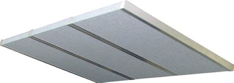 Plafond Reduction Fillon by 302 Found