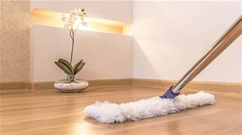 What To Mop Hardwood Floors With how to clean hardwood floors 101 today