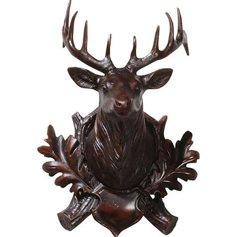 elk wall plaque at rocky mountain decor i