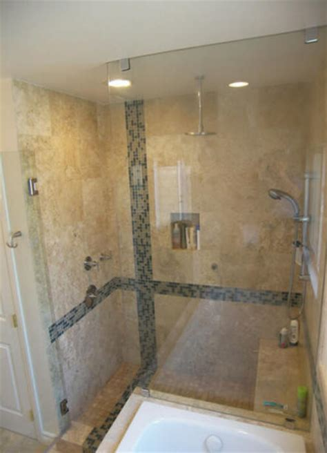 local bathroom remodeling contractors gallery