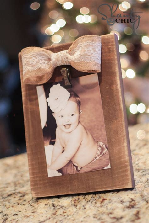 pin by shanty 2 chic pin by karen conner on craft ideas pinterest