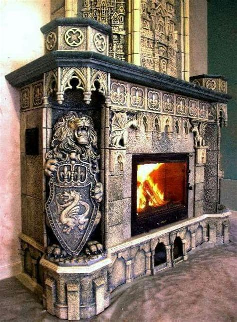 cheap medieval home decor 25 best ideas about medieval home decor on pinterest