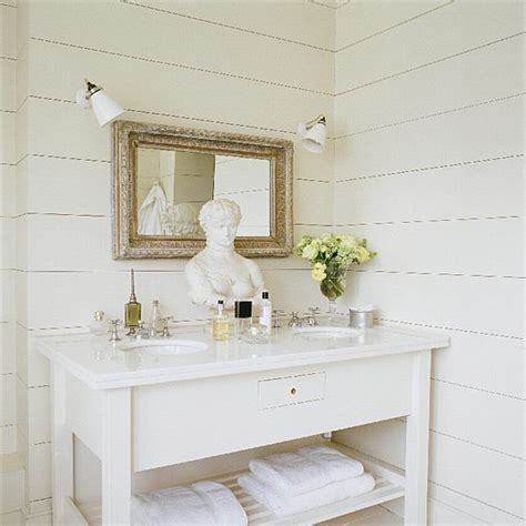 Something About Bathroom timeless white bathrooms finishing touch interiors