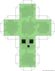 minecraft cut out templates the ultimate guide to minecraft papercrafts all