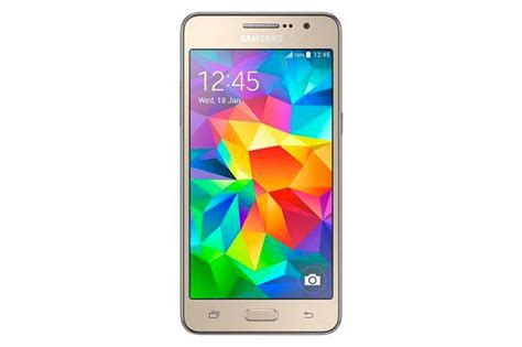 Samsung Galaxy Grand Prime Plus Ve Sm G531h Garansi Resmi Sein Le Samsung Galaxy Grand Prime Ve Se D 233 Voile En Images