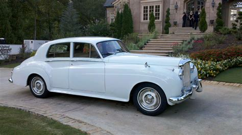 vintage bentley coupe 1956 white bentley s 1 vintage limousine gallery 171 vintage