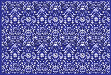 lace pattern freepik detailed flower pattern vector free download