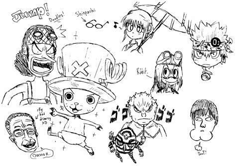 doodle joshua jump doodles 1 by josh s26 on deviantart