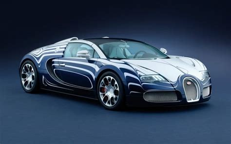 bugatti gold and white bugatti veyron 16 4 grand sport quot white gold quot porcelain