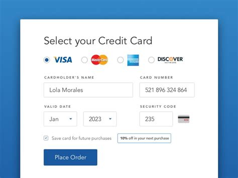 Credit Card Checkout Template by 73 Best Checkout Exles Images On Interface