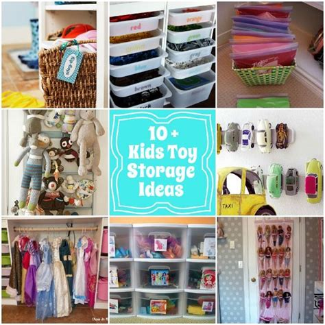 kid toy storage ideas 430 best mudroom laundry and organization images on