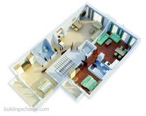 home design for 4 room flat 95 best images about sims 4 houses on