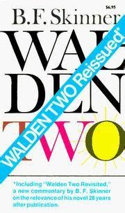 walden two book summary 301 moved permanently