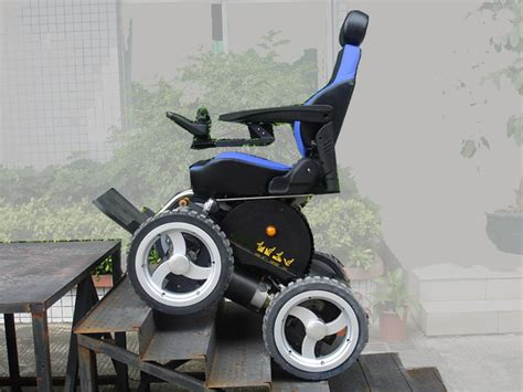 Electric Wheelchair That Climbs Stairs by Stair Climbing Wheelchair Stair Climbing Wheelchair India