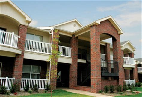 Apartments Stagecoach Rock Ar The Links At Eagle Hill Apartment Community In Rock Ar