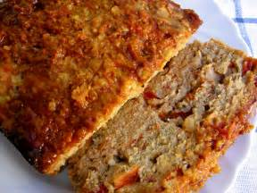 Meatloaf Recipe by Basic Meatloaf Recipe With Bread Crumbs Simple Nourished