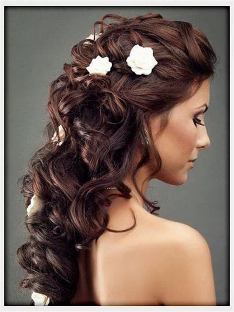 hairstyle ideas for mother of the bride 29 bride and mother of the bride hairstyles hairstyles