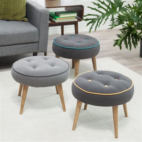 Modern Ottoman Coffee Table 25 Best Ideas About Modern Ottoman On Ottoman Table Ottoman Coffee Tables And