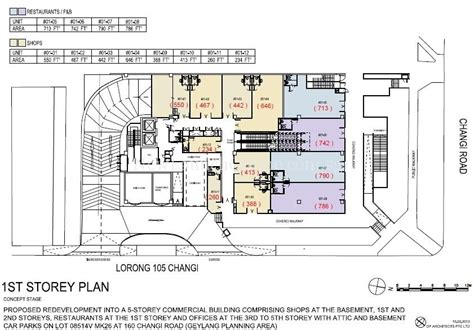 vivocity layout plan hexacube showflat hotline 6100 8935 showroom