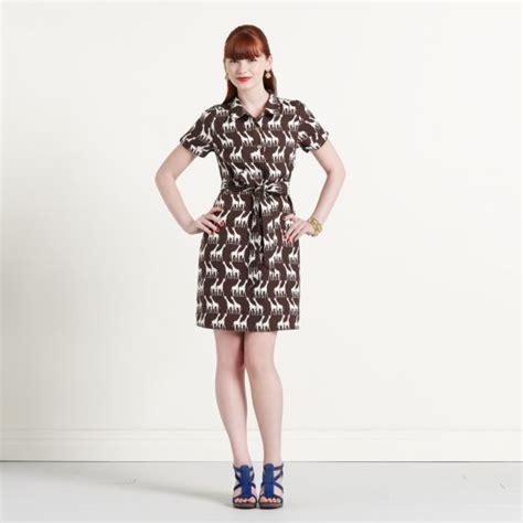 Dress Giraffe giraffe shirt dress my style