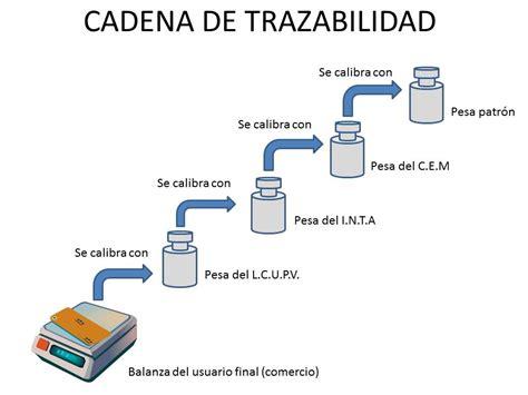 solicitar certificacion bancaria en bancolombia como solicitar una certificacion en bancolombia
