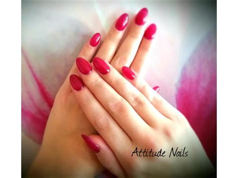 Pose Ongle by Pose D Ongles En Gel Charleroi