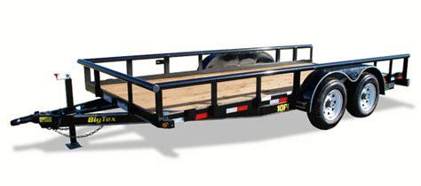 boat mechanic gainesville ga tilt trailers