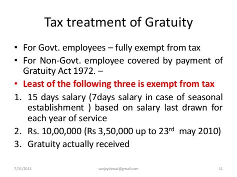 salary exemption under section 10 incomes exempt from tax under section 10