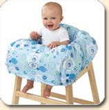 comfort and harmony swing weight limit com bright starts comfort and harmony bouncer