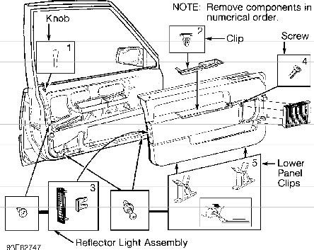 power window wiring harness volvo xc70 get free image