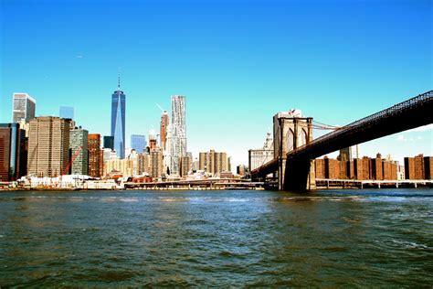 new york new york 8401017521 die besten spartipps f 252 r new york city rapunzel will raus