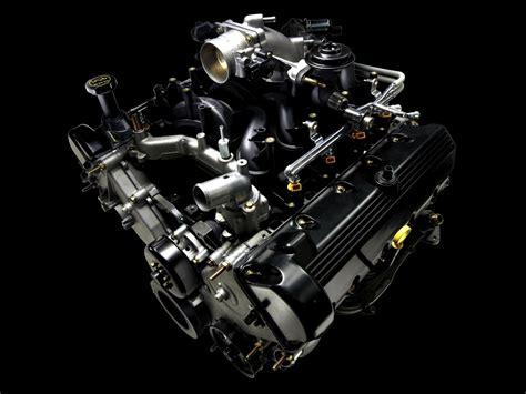 wallpaper engine cars ford truck wallpaper 1920x1200 47992