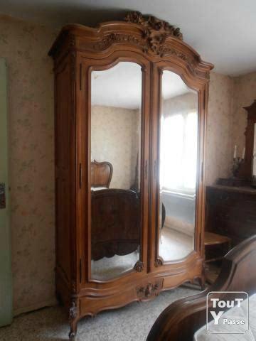armoire à glace ancienne a 233 rogommage et relooking d une ancienne armoire 224 glace en armoire vitrine de salle