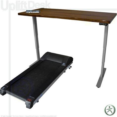 uplift desk coupon code shop uplift solid wood treadmill desks sit stand walk