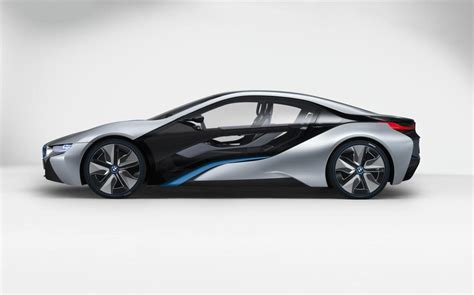 concept bmw i8 2012 bmw i8 concept images photo bmw i8 concept image