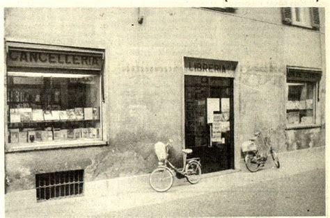 libreria cattolica libreria cattolica fonte viva via galliari treviglio