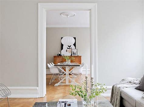 pareti interne color tortora color tortora per le pareti consigli di stile donna moderna