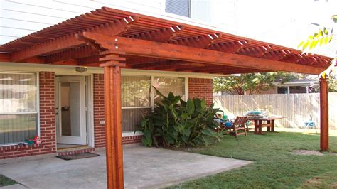 redwood patio cover alumawood patio cover cost redwood patio covers redwood patio roof attatched interior designs