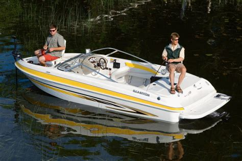 best fish and ski boat value research glastron boats gt 205 ski fish on iboats